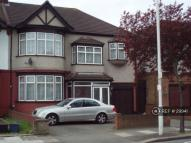 4 bedroom semi detached house to rent in The Drive, Essex, IG1