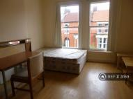 9 bed Terraced property to rent in Langdale Road, Liverpool...