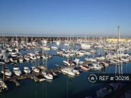 3 bed Penthouse in Brighton, Brighton, BN2