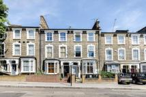 Maisonette to rent in Bodney Road, London, E8