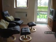1 bed semi detached property in The Heaning, Windermere...