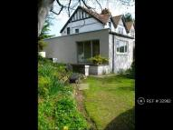 4 bedroom semi detached house to rent in Primrose Hill Road...