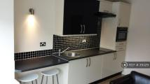 Flat to rent in Swaythling, Southampton...