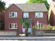 2 bed Maisonette to rent in High Street, Aylesbury...