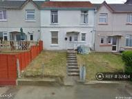 Terraced property to rent in Bowles Road, Falmouth...