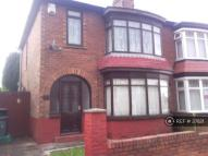 3 bed semi detached home in Hillside Road...