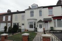 2 bedroom Terraced home in Norton Road...