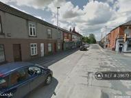 2 bed Terraced house in Hollins Road, Oldham, OL8