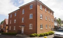 Flat in Abbess Terrace, Loughton...