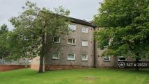 3 bedroom Flat in Kildrum, Cumbernauld ...