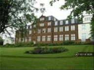 2 bedroom Flat to rent in Derwent House...