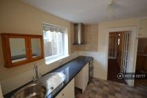 3 bedroom Terraced home in Perth Road, London, E13