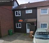 3 bed Terraced property in Freston, Peterborough...