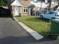 semi detached house to rent in Blairs Avenue...