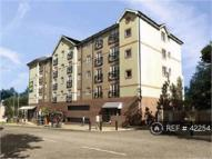 2 bed Flat to rent in Ruislip Road East...