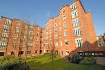 Flat to rent in Stretham High Road...