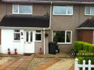 Terraced property to rent in Kidwelly Road, Cwmbran...