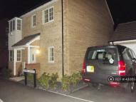 4 bed Detached house in Olympic Square, Corby...