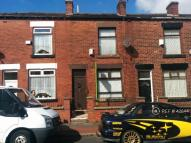 2 bed Terraced home in Thorne Street, Bolton...