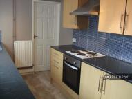 3 bed Terraced home to rent in Castle Street, Grimsby...