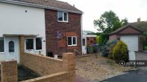 semi detached home to rent in Dawson Road, Wingate ...