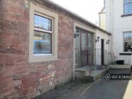 Detached home to rent in Fardalehill, Kilmarnock...