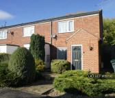3 bed semi detached house to rent in Randolph Road, Reading...