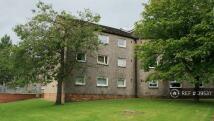 3 bed Flat to rent in Kildrum, Cumbernauld ...