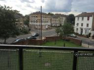 Maisonette to rent in Morris Blitz Court...