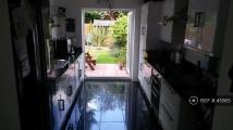 3 bed End of Terrace home to rent in Sunnydene Road, Purley...