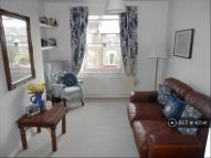 2 bed Flat in Marquis Road, London, N4