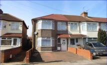 House Share in Manor Avenue, London, TW4