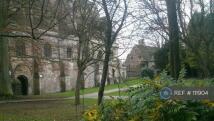 House Share in Market Cross, Malmesbury...