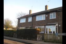 Panfield Road Terraced property to rent