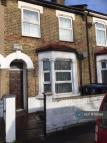 2 bed Terraced property to rent in Somerset Rd, London, N18