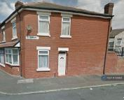 End of Terrace home to rent in Edale Ave, Moston, M40