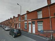 Lingholme Road Terraced house to rent