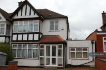 4 bedroom semi detached home to rent in Coniston Gardens...