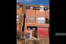 3 bed semi detached home in Mylne Close...