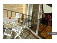 2 bed Flat in Perth, Perth, PH2