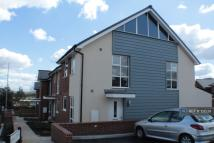 3 bed End of Terrace property to rent in Morris Drive, Belvedere...