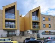 1 bed Flat in Granville Road, London...