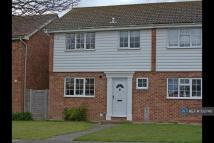 3 bedroom End of Terrace house to rent in Binsted Avenue, Felpham...