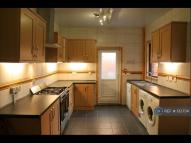 5 bedroom Terraced home to rent in Southfield Road...