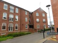 2 bed Flat to rent in Woodseats, Sheffield, S8