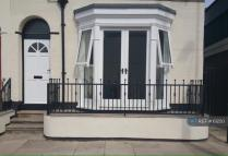 Flat to rent in Cleethorpes...
