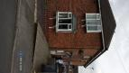 1 bed semi detached property in Tomlinson Road, Barnsley...