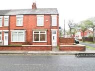 3 bedroom Terraced property in Redcar Lane, Redcar, TS10