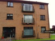 Flat to rent in Cromarty Place...