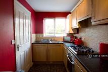 2 bedroom Terraced property in Thornaby Road...